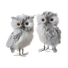 Owl Home Decor Accessories Extraordinary 32 Owl Home Decor Items Every Owl Lover Should Have