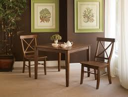 Dinettes By Design Jt308 Dining Table