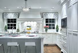 White cabinets with marble countertops Subway Tile White Carrara Countertop White Marble Kitchen White Kitchen Marble For With And Decor Honed White White Carrara Countertop Kitchen Appliances Tips And Review White Carrara Countertop White Cabinets With Marble Incredible