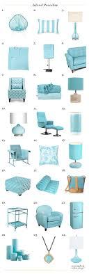 Best 25+ Tiffany blue furniture ideas on Pinterest | Teal teens ...