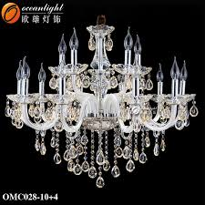new led patriot lighting s material parts for chandeliers