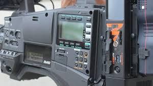Aviwest: Broadband Video Streaming - Telit