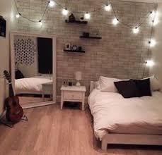 bedroom decoration inspiration. Room Inspiration Bedroom Decoration R