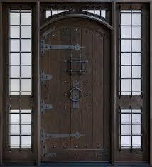 unique front door designs. Interesting Door Chic Design Front Doors For Homes 21 Cool Door Designs Houses  Home Epiphany On Unique T
