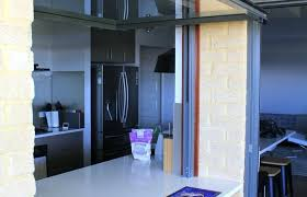 gl garage door kitchen window ideas um size exterior plain on and front doors side d