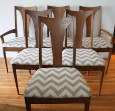 mid century modern kitchen table and chairs. Mcm Dining Chair Set With Arches 2 Mid Century Modern Kitchen Table And Chairs Y