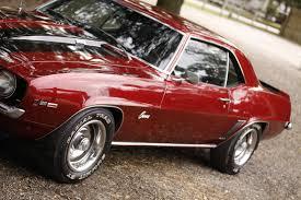 chevrolet camaro 1969 interior. 1969 chevrolet camaro 2dr coupe interior