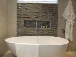 bathroom tile ideas nz. Brilliant Ideas More 5 Elegant Small Bathroom Design Nz And Tile Ideas