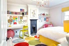kids bedroom rugs kids bedroom rugs birdcage chandelier and groovy rug for the room from bedroom
