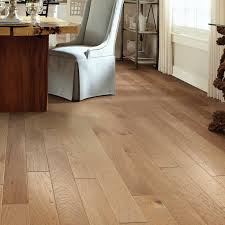 victorian hickory 4 8 engineered hickory hardwood flooring in alle