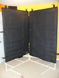 portable booth booth jpg