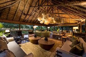 sabi sabi bush lodge safari viewing deck