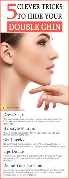 makeup tips round face makeup tips for round face and double chin mugeek vidalondon