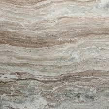 natural stone floor texture. Wonderful Floor Scalea Marble Fantasy Brown  Natural Stone Panels Cosentino Inside Stone Floor Texture