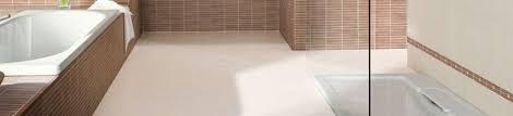 Aus der stärke des fußbodens und der wärmeleitfähigkeit des materials ergibt sich der wärmedurchlasswiderstand. Verlegen Von Fliesen Und Platten Auf Spanplatten Und Dielenboden Schomburg Deutschland