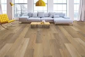 luxury vinyl plank lvp flooring in aiea hi from american carpet one floor