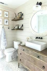 cottage style bathroom vanities. Cottage Style Bathroom Vanity Country Vanities