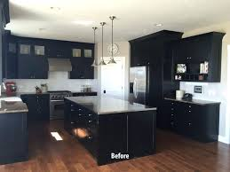 paint my kitchen cabinets white painting kitchen cabinets white kitchen paint
