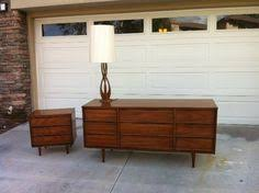 mid century modern bedroom furniture. surprising mid century modern bedroom furniture beautiful ideas walnut stanley set
