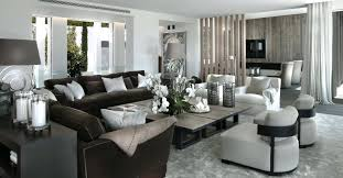 zen home furniture. Zen Home Furniture Automation Is Widely Present In A Plain Design With Warm  Natural Colours Noble Zen Home Furniture