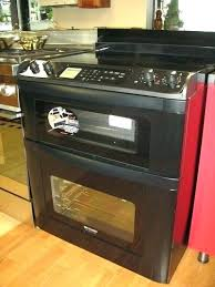 range microwave combo. Perfect Range Stove Microwave Combo Sharp Freestanding Range Drawer Model Great Best Gas  And Ge Wall Ovens Incredibl With
