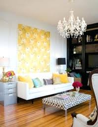 buy home decor online cheap buy home decor online australia