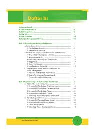 Try the suggestions below or type a new query above. Buku Ipa Smp 9 K2013 Semester 1