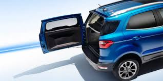 2018 ford order dates. plain 2018 2018 ford ecosport swinggatestyle tailgate for ford order dates