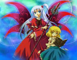 image touhou shinki alice jpg dragon ball wiki fandom  touhou shinki alice2 jpg