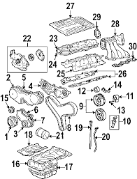 toyota 3 0 engine diagram toyota avalon engine diagram toyota wiring diagrams