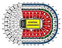 Detailed Seating Chart Bell Centre Montreal Centre Bell Concert Seating Chart Centre Bell Concert