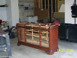 build a tv lift avs forum home theater discussions and reviews with regard to tv cabinet diy prepare 3