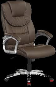 wheeled office chair.  Wheeled Leather Office Chair Without Wheel For Wheeled T