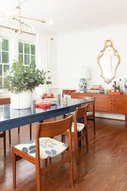 dining room west elm sets scoop back chairs parsons and furniture terra brilliant ideas