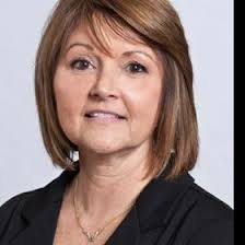 Sharon McGill (nursemcgill) - Profile   Pinterest