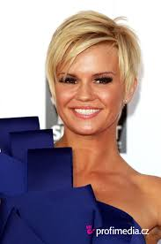 Short Razor Cut Hairstyles Short Razor Cut Hairstyles Google Search Hairstyles To Try
