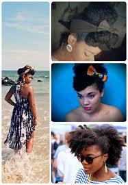 Natural Hair Medium Length Hairstyles Google Zoeken Curly Hair