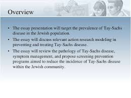 public health ppt presentation of jewish culture 3 overview bull the essay presentation
