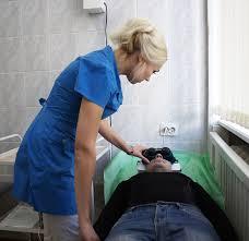 Отчет медсестры по физиотерапии на высшую категорию instantcms  Отчет анализ работы палатной медицинской сестры инфекционного Аттестационная работа медсестры физиотерапии на высшую категорию
