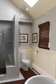 wall towel storage. 49 Most Top-notch Heated Towel Rail Bathroom Racks Storage Magnetic Bar Rack Ideas Flair Wall
