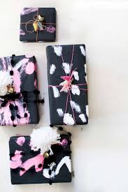 2931 Best Gorgeous Packaging And Gift Wrap Open Group Board