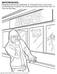 Gangster Coloring Book 30181 Octaviopazorg
