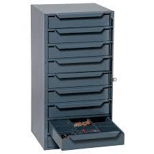 filing cabinet spare s uk displanet net kitchen drawer parts cabinets corner lazy full