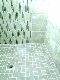 clearance flooring tile mate clearance tile bathroom tile bathroom tile bathroom tile tiles flooring diamond maple canada flooring