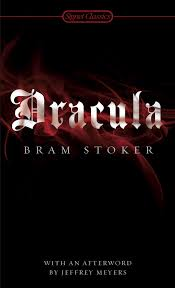 dracula centennial edition by bram stoker penguin books hi res cover dracula