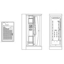 shower design 01