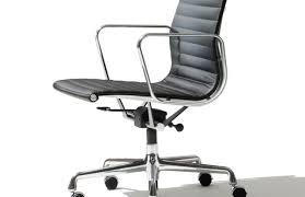 herman miller lounge chair replica. Full Size Of Chair:astonishing Herman Miller Eames Lounge Chair Replica Pleasant L