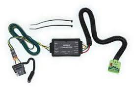 similiar rv wiring 2000 jeep keywords trailer wiring > 2000 > jeep > grand cherokee