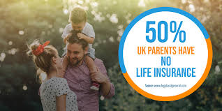 Family Life Insurance [Compare Quotes Save Money] Reassured Beauteous Family Life Insurance Quotes