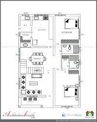 2 bedroom house plans in kerala fascinating house plan home design sq ft plans 2 bedroom